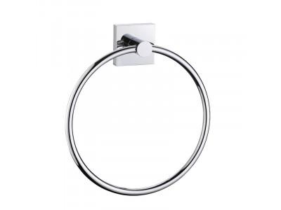 EDISBO0i51 Полотенцедержатель кольцо Edifice