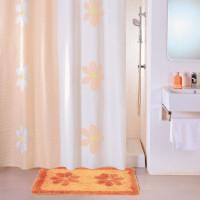 SCID042P Штора для ванной комнаты Iddis