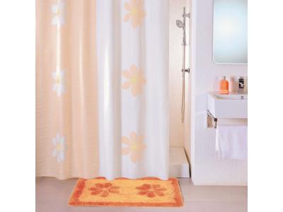 SCID042P Штора для ванной комнаты
