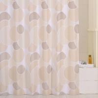 230P24RI11 Штора для ванной комнаты Iddis