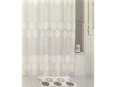 432P20RI11 Штора для ванной комнаты
