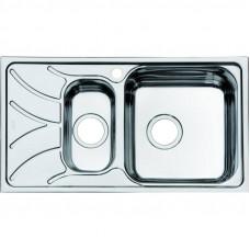 ARR78PZi77 Мойка для кухни Arro Iddis