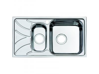 ARR78PZi77 Мойка для кухни Arro