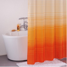 300P20RI11 Штора для ванной комнаты Iddis