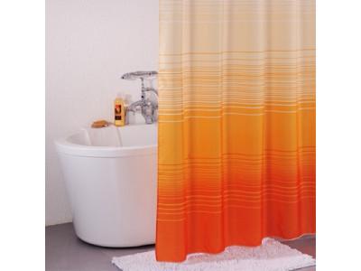 300P20RI11 Штора для ванной комнаты