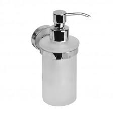 CALMBG0i46 Дозатор для жидкого мыла Calipso Iddis