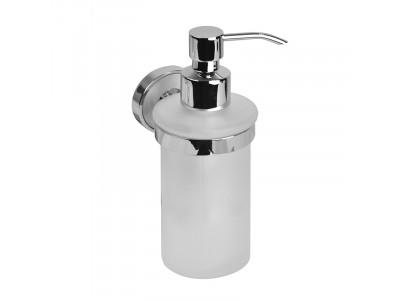 CALMBG0i46 Дозатор для жидкого мыла Calipso