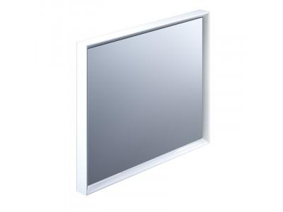 COL6000i98 Зеркало Color Plus