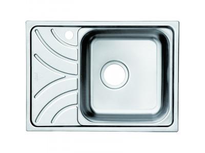 ARR60SRi77  Мойка для кухни Arro