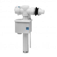 F012400-0006 Впускной клапан (боковой подвод воды) Iddis