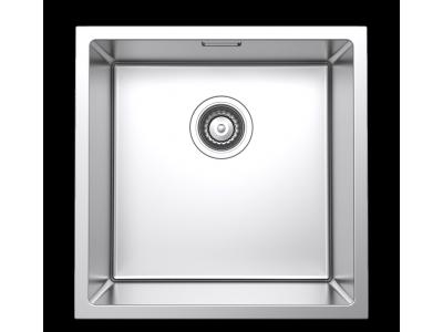 EDI44S0i77 Мойка для кухни Edifice