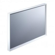 COL9000i98 Зеркало Color Plus Iddis