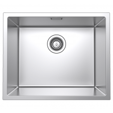 EDI54S0i77 Мойка для кухни Edifice Iddis