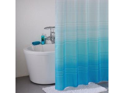 301P20RI11 Штора для ванной комнаты