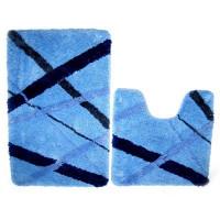 MID160MS Набор ковриков Iddis