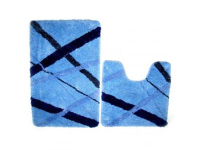 MID160MS Набор ковриков