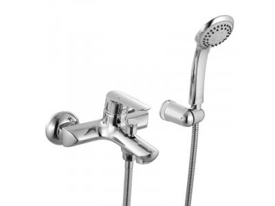 CUSSB00i02 Смеситель для ванны Custo