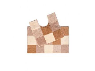 460M580i13 Набор ковриков