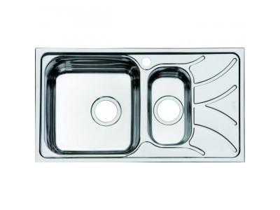 ARR78PXi77  Мойка для кухни Arro