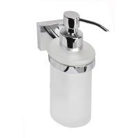 EDIМBG0i46 Дозатор для жидкого мыла Edifice Iddis