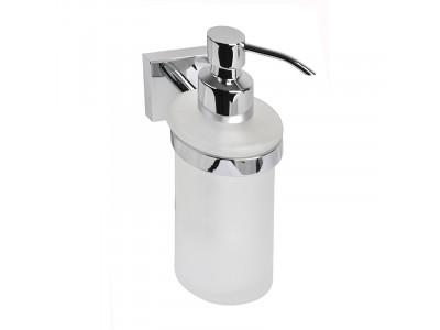 EDIМBG0i46 Дозатор для жидкого мыла Edifice