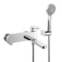MIRSB00I02 Смеситель для ванны Mirro Iddis