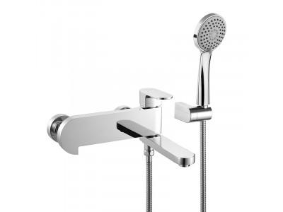 MIRSB00I02 Смеситель для ванны Mirro
