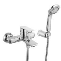 EDISB00i02 Смеситель для ванны Edifice Iddis