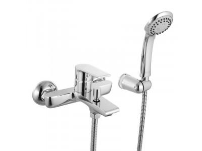 EDISB00i02 Смеситель для ванны Edifice