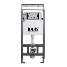 UNI0000i32 Универсальная рамная инсталляция для подвесного унитаза Unifix Iddis