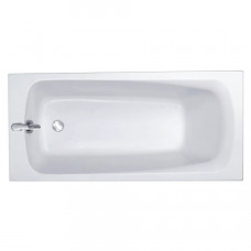 Акриловая ванна Jacob Delafon Patio 170x70 E6812RU-01