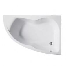 Акриловая ванна Jacob Delafon Micromega Duo 150x100 (правая) E60218RU-00