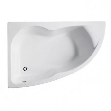 Акриловая ванна Jacob Delafon Micromega Duo 150x100 (левая) E60219RU-00
