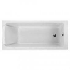 Акриловая ванна Jacob Delafon Sofa 170x75 E60515RU-01