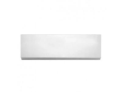 Фронтальная панель ванн Jacob Delafon Spacio/Sofa 170x75 E6008RU-00
