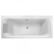 Акриловая ванна Jacob Delafon Elite 190X90 E6D033RU-00