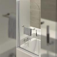 Реверсивный экран на прямоугольную ванну Jacob Delafon Odeon Up E4932-GA