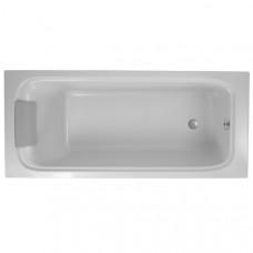 Акриловая ванна Jacob Delafon Elite 170X70 E6D030RU-00