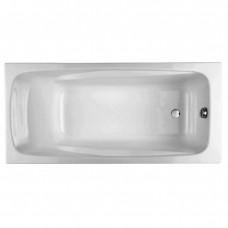 Чугунная ванна Jacob Delafon Repos 180x85 E2904-00