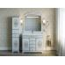 Мебель для ванной Misty Milano 90 Л-Мил01090-0134Я