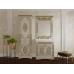 Мебель для ванной Misty Беатрис 80 Л-Беа02080-033