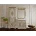 Мебель для ванной Misty Беатрис 60 L Л-Беа05060-033Л