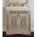 Мебель для ванной Misty Беатрис 80 Л-Беа01080-033Пр
