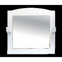 Misty Эльбрус - 90 Зеркало белая эмаль П-Эль02090-011
