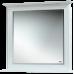 Мебель для ванной Misty Герда - 80 Зеркало (свет) П-Гер02080-Св