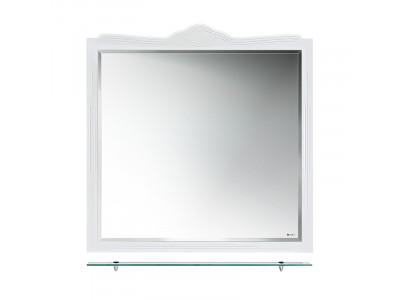 Мебель для ванной Misty Грация 100 П-Гра02100-011