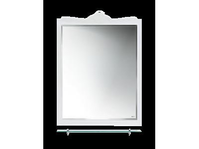 Мебель для ванной Misty Грация 60 П-Гра02060-011