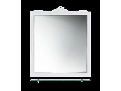 Мебель для ванной Misty Грация 80 П-Гра02080-011