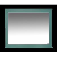Зеркало Misty Марта 100 Зеркало бирюза П-Мрт02100-091