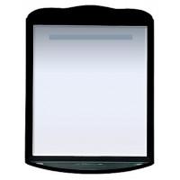 Misty Дайна - 85 зеркало свет чёрное П-Дай02085-021Св